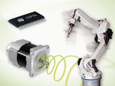 gen_pall_ind-euip_sagtco_equipments2