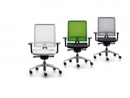 Office Chairs Customizable -Office Furniture