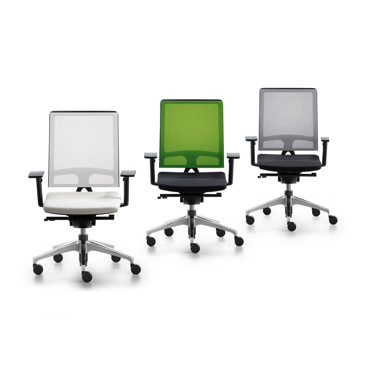 ofd_pall_office_chair_customization_offie_furniture_dubai_uae