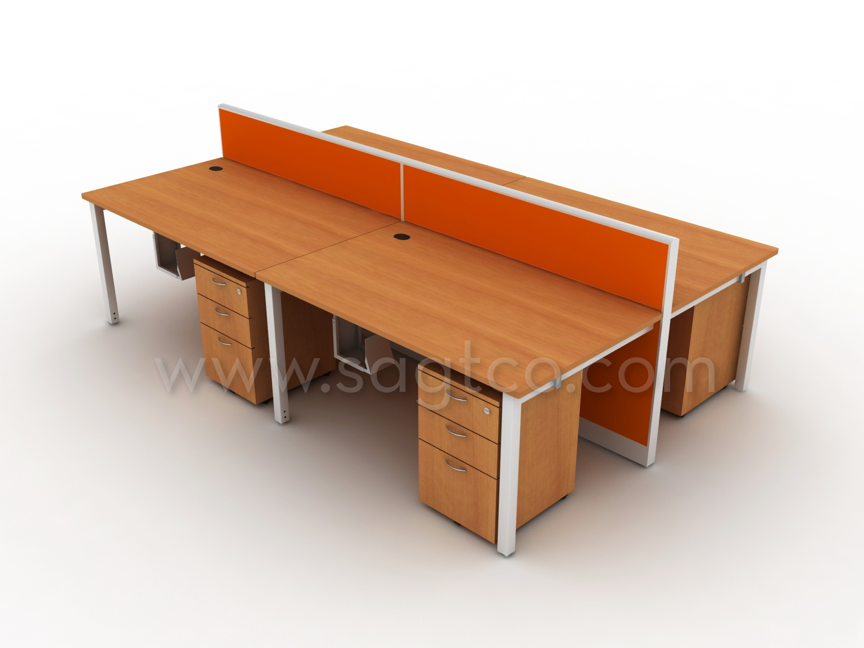 Where To Buy Office Furniture Home Mansion