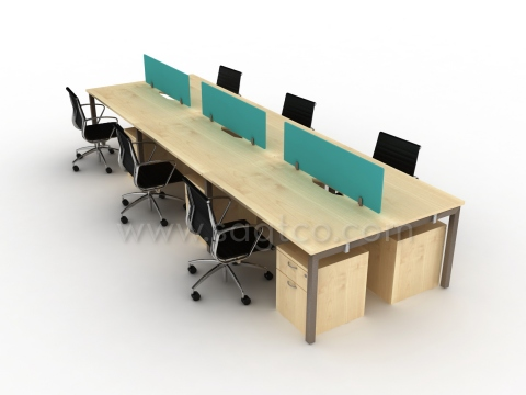 Office Workstations Dubai, Office Workstations, Office Partition Workstations, Office Furniture,Executive Desk-ready-stock - Modern Office Furniture Dubai, Abu Dhbai,UAE - اثاث مكتب دبي - office Workstations-Office Chairs-Office Meeting Tables-Office Sofas - Contemporary Office Furniture Dubai