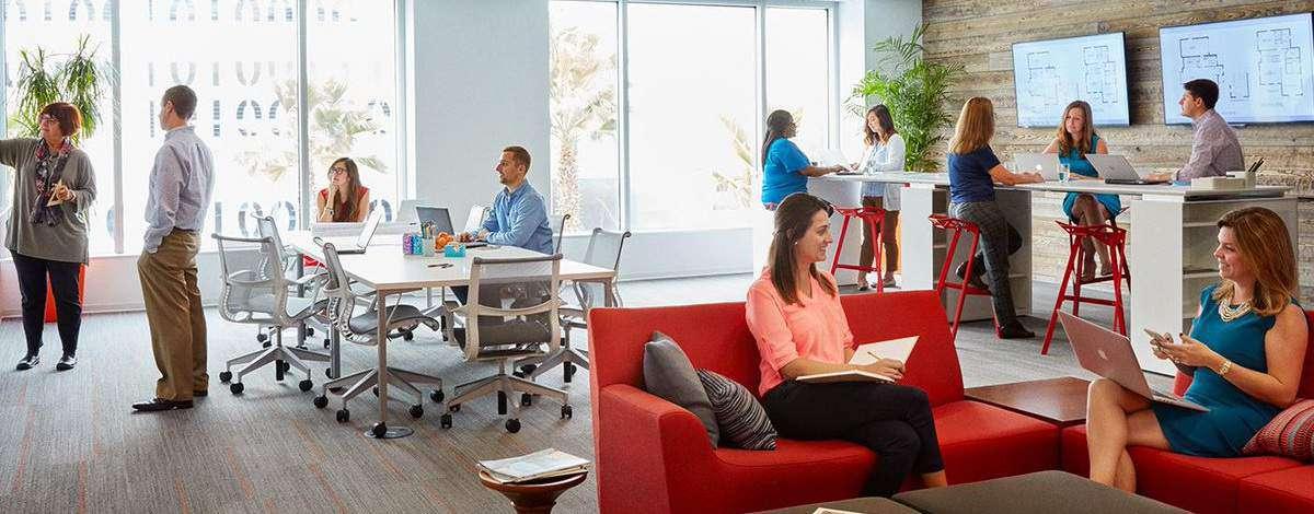 SAGTCO Office Furniture Company Dubai Abu Dhabi-Best Office Furniture Supplier UAE – Office Furniture Online Dubai