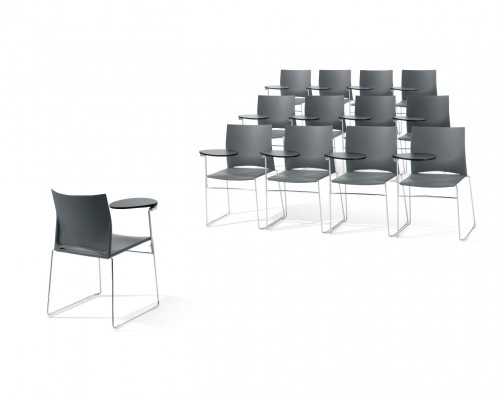 ofd_pall_multi_purpose_chair_office_furniture_dubai_uae