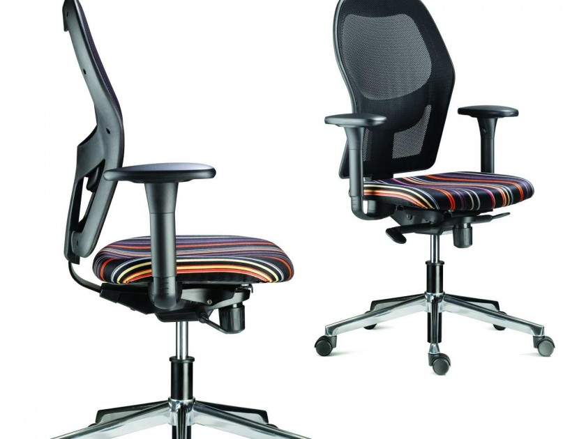 Office Chairs ReadyInStock -Office Furniture