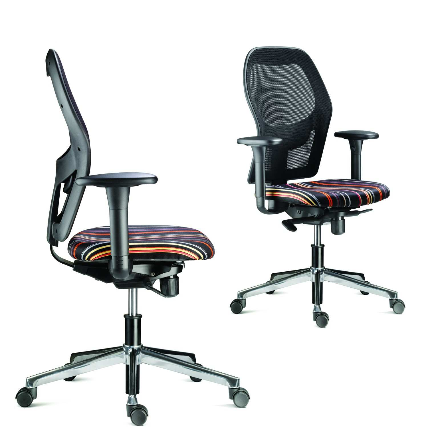 ofd_pall_office_chair_readyinstock_offie_furniture_dubai_uae2