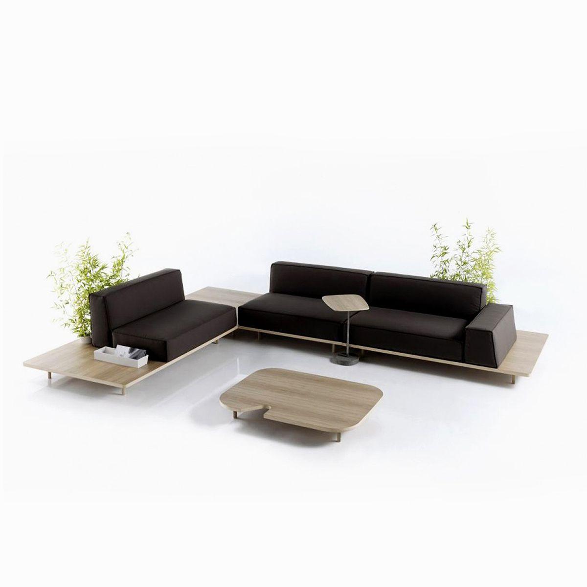 Dubai Modern Office Furniture Online   Best Supplier & Manufacturer ...