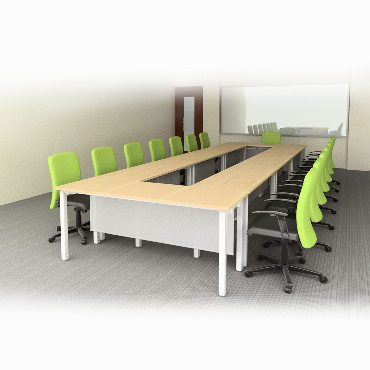 office conference table design. Exellent Office Concept Selection Select The Designstyleconcept Of Office Meeting Table   Intended Office Conference Table Design