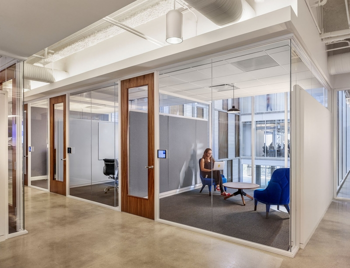 dropbox corporate office. Dropbox Offices \u2013 Austin - SAGTCO Office Furniture Company Dubai, Abu Dhabi And Interactive Systems Corporate