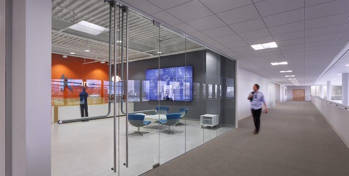Kareo Offices – Irvine
