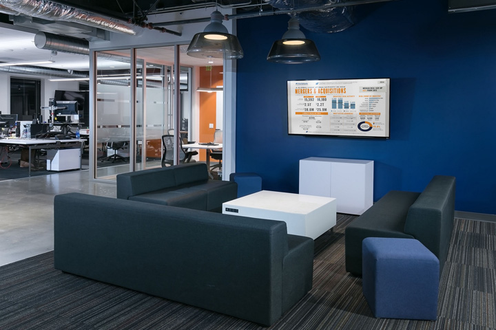 pitchbook offices by jpc architects seattle washington sagtco