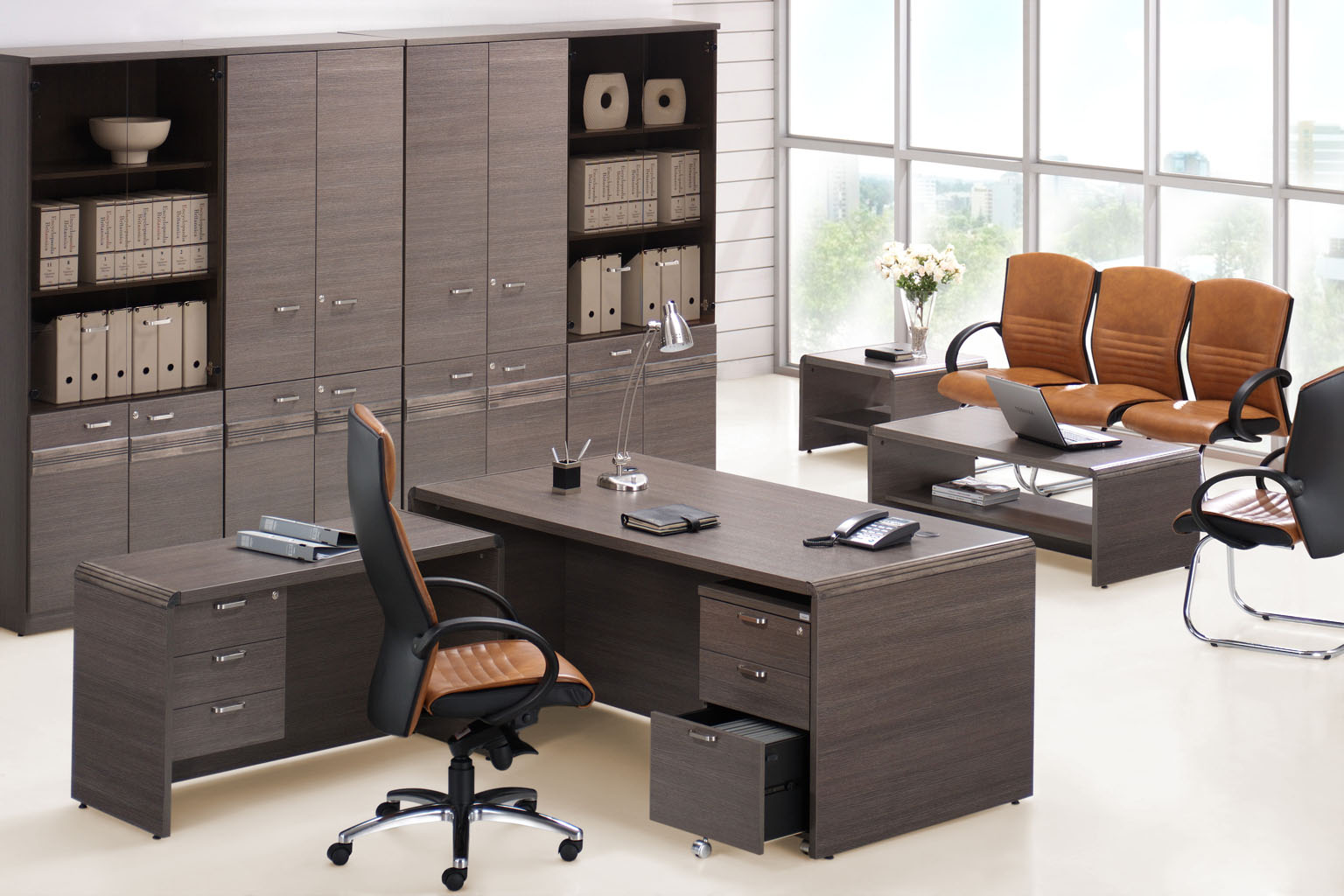 Unique Office Furniture For Executive Officebuy Executive. Receptionist Desk Ikea. Shop Computer Desk. White Armoire With Drawers. Lap Desk Bean Bag. Small Corner Table. Help Desk Training. Sewing Tables For Sale. Things For Desk