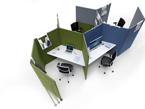 workstation furniture for office,office workstation furniture,workstation furniture,workstation office furniture,computer workstation furniture,desk workstation furniture,Best Office furniture shops,buy office furniture online,online office table,office furniture online store,office furniture online shopping,office table online,office desks online,buy office table online,online office furniture shopping,office table online shopping,office furniture companies in dubai,office furniture showrooms in dubai,office furniture suppliers in dubai,office furniture dubai,office furniture kuwait,modern office furniture,office furniture dubai price,office furniture shops in dubai,furniture for office in dubai,commercial office furniture,buy chair,executive office furniture,corporate office furniture,stylish office furniture,fine office furniture,high quality office furniture,elegant office furniture,office furniture kuwait,office furniture doha,Dubai Office Furnitures,office Furniture Dealers,furniture for office