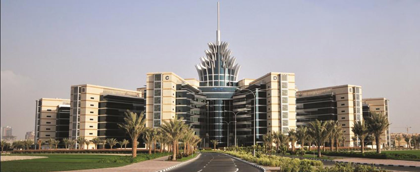 office-furniture-dubai-silicon