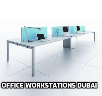 Office Workstations Dubai – Best Modern Office Workstations Abu Dhabi,UAE
