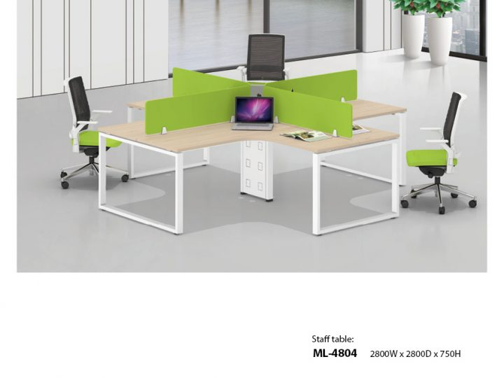 Office furniture Dubai New Collection
